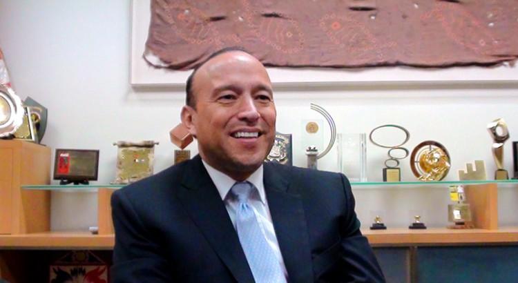 Anuor Aguilar