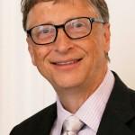 Bill-Gates.-Un-Sitio-en-el-Mundo