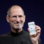 Steve-Jobs.-Un-Sitio-en-el-Mundo
