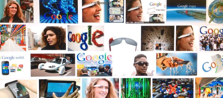 5-inventos-google-750x330