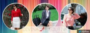 Divina-Ejecutiva-300x110