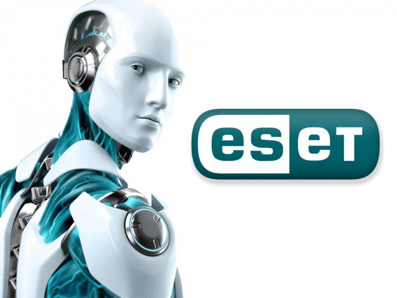 ESET premia estudiantes latinos en seguridad informática