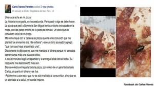 carlo-navea-denuncia-dominos-pizza