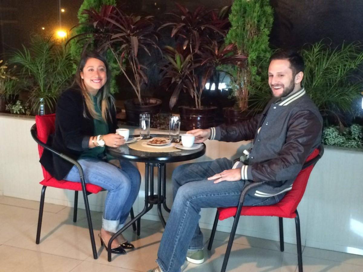 Las Neurociencias como herramienta en la Publicidad para optimizar las Ventas. Rodrigo Delgado con Alexandra Montoya Vega. Focdalain