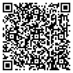 QR Code Las Neurociencias como herramienta en la Publicidad