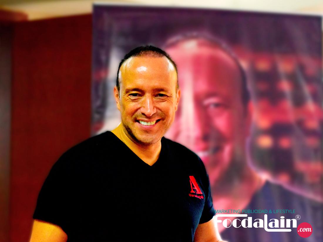 Anuor Aguilar (Focdalain)