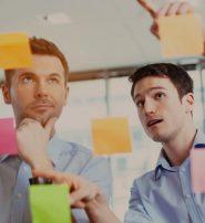 El Modelo CANVAS. Una metodología sencilla para que nuestro negocio tenga éxito