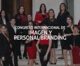 Congreso Internacional de Imagen y Personal Branding por AICI Perú