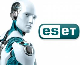 El premio ESET en seguridad informática