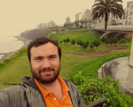Fernando Velarde, experiencia que inspira. Arquitectura y Urbanismo