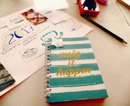Aprende a planificar tus metas de una forma súper fácil y amena