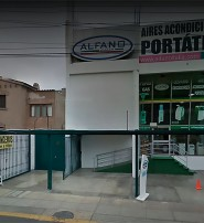 Caso ALFANO: La cliente fantasma, no compres en ALFANO ITALIA