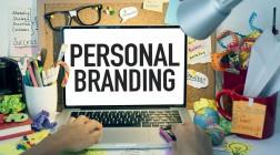 Cómo el Personal Branding puede ayudar a tu negocio