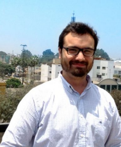 Fernando Velarde 'VeMÁS'. Pasión que mueve la acción: Hablemos de Marketing, Emprendimiento y Arquitectura
