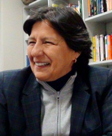 Entrevista a Liliana Alvarado: Hablemos de Neurociencias y Marketing